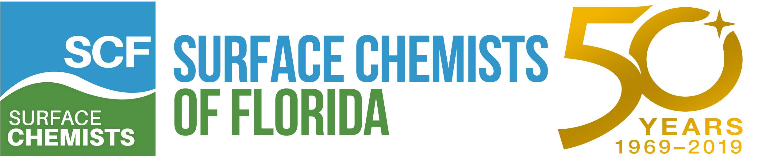 Surface Chemists of Florida